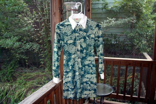 8th grade dress