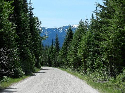 Hiawatha trail 5