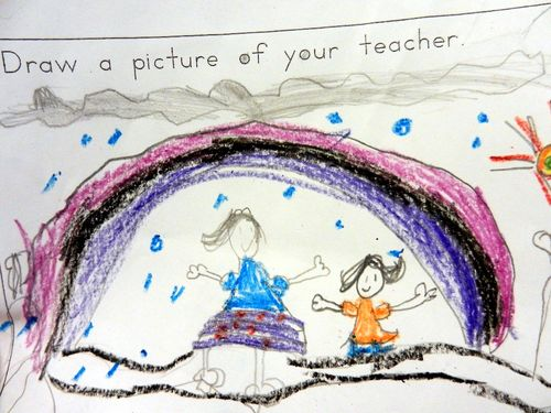 Teacher picture 7