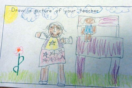 Teacher picture 3