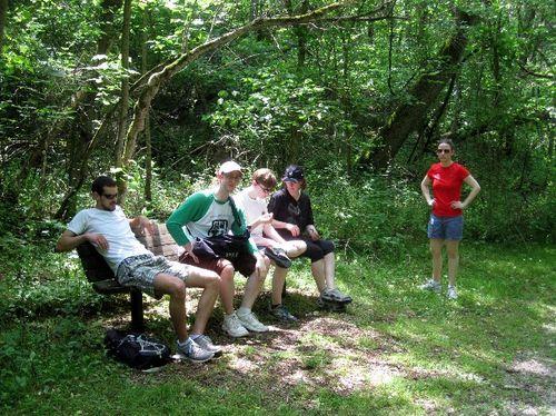 Antietam Hike 048 Large Web view