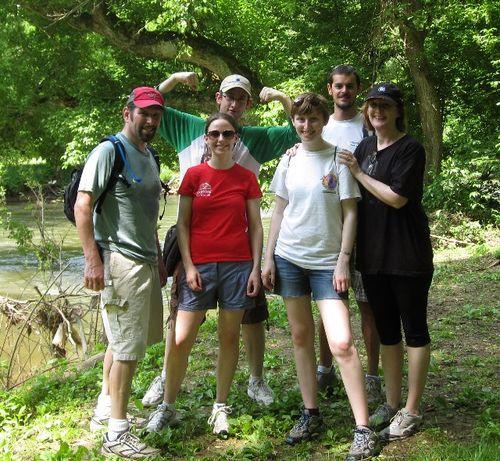 Antietam Hike 036 Large Web view