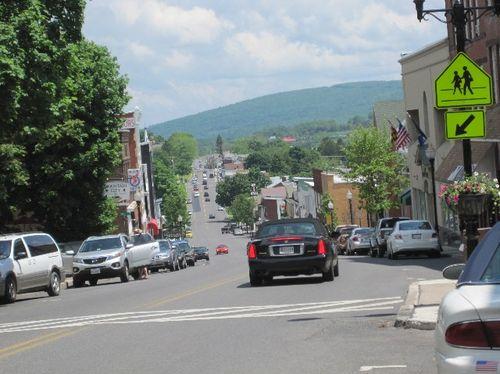 Frostburg to Cumberland 112 Large Web view