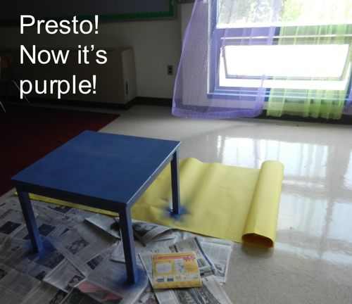 First grade prep 18