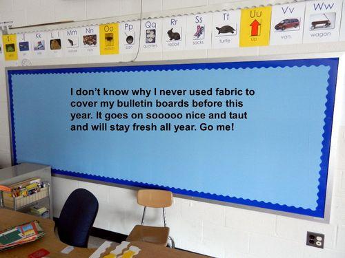 First grade prep 14