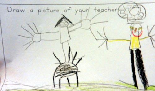 Teacher picture 4