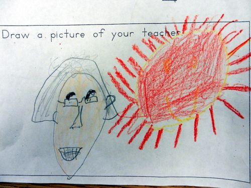 Teacher picture 6