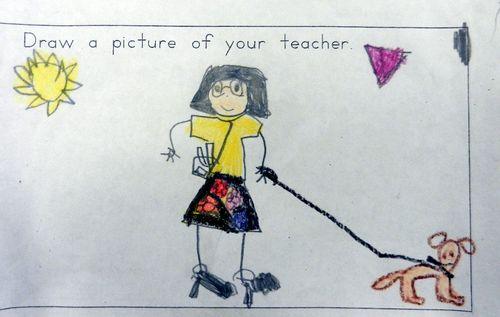 Teacher picture 9