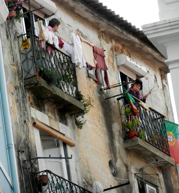 Josh mary portugal 15