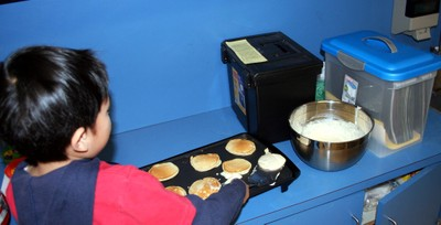 How_to_make_pancakes_046_large_emai